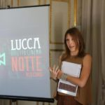 Cristina Puccinelli Events 2