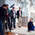Cristina Puccinelli Director Stella Amore
