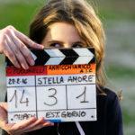 Stella Amore 9
