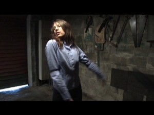 Chi Non Rivedi Non Muore - Cristina Puccinelli - 02