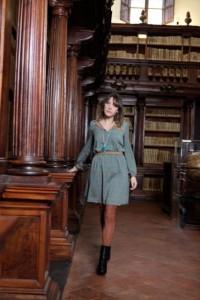 Eppure Io L Amavo - Cristina Puccinelli - 02