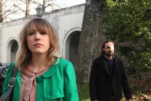 Eppure Io L Amavo - Cristina Puccinelli - 03