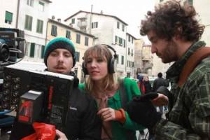 Eppure Io L Amavo - Cristina Puccinelli - 04