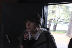 Eppure Io L Amavo - Cristina Puccinelli - 05