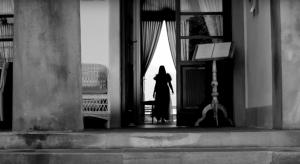 Lucca Effetto Cinema - Cristina Puccinelli - 02