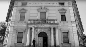 Lucca Effetto Cinema - Cristina Puccinelli - 03
