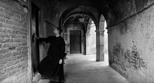 Lucca Effetto Cinema - Cristina Puccinelli - 04