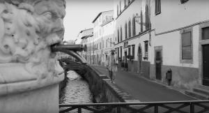 Lucca Effetto Cinema - Cristina Puccinelli - 05