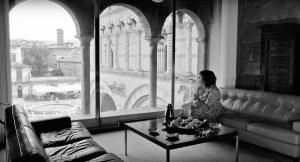 Lucca Effetto Cinema - Cristina Puccinelli - 07