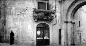 Lucca Effetto Cinema - Cristina Puccinelli - 09