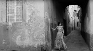 Lucca Effetto Cinema - Cristina Puccinelli - 13