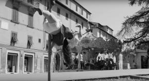 Lucca Effetto Cinema - Cristina Puccinelli - 14