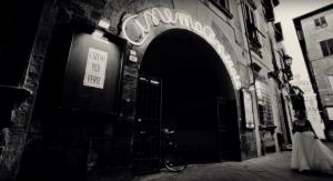 Lucca Effetto Cinema - Cristina Puccinelli - 16