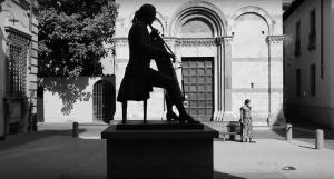 Lucca Effetto Cinema - Cristina Puccinelli - 17