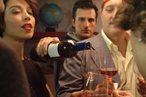 Rosato Pugliese - Cristina Puccinelli - 06