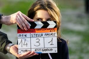 Stella Amore - Cristina Puccinelli - 13