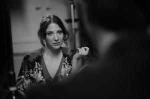Tutto Tranquillo - Cristina Puccinelli - 06