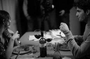 Tutto Tranquillo - Cristina Puccinelli - 09
