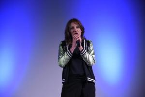 Teatro dei Perché - Cristina Puccinelli
