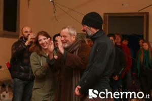 Effetto Cinema Notte 25