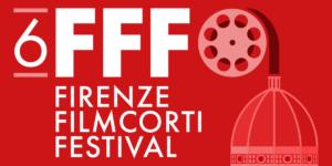 Firenze Film Corti - Logo
